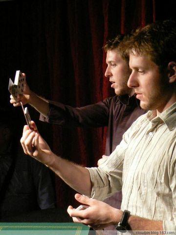 Dan&Dave
