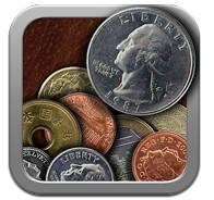 Magic Wallet 魔法钱包(人民币版)